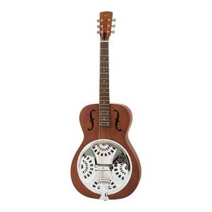 "Take the ""IS IT GOOD FOR ME"" test for ""Dobro Hound Dog Round Neck"", read the reviews and join the community!"