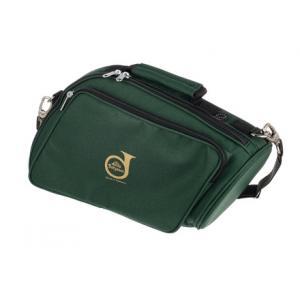 Is Dotzauer Bag Fürst Pless Horn green a good match for you?