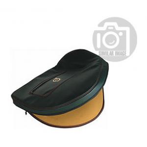 Is Dotzauer Skai-Bag Parforce ø 27 cm a good match for you?