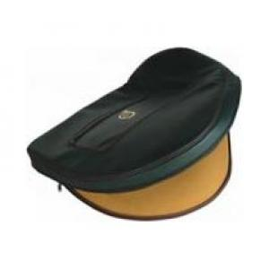 Is Dotzauer Skai-Bag Parforce. ø 27 cm a good match for you?