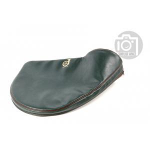 Is Dotzauer Skai-Bag Parforce. ø 31 cm a good match for you?