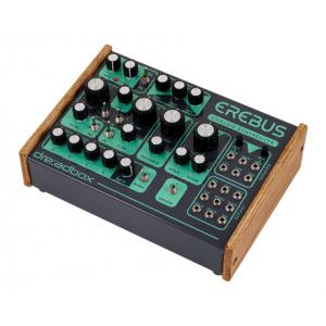 Is Dreadbox Erebus the right music gear for you? Find out!