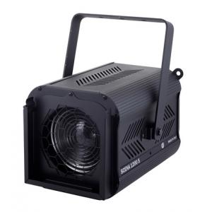 Is DTS Scena 1200 MK2 FR Fresnel a good match for you?