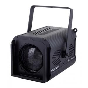 Is DTS Scena 1200 MK2 PC Anti Halo a good match for you?