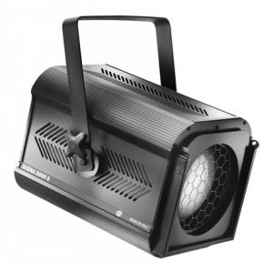 Is DTS Scena 2000 MK2 Fresnel a good match for you?