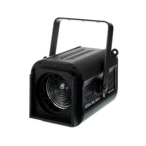 Is DTS Scena 300/500 MK2 FR Fresnel a good match for you?
