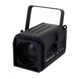 Is DTS Scena 300/500 MK2 PC A B-Stock a good match for you?