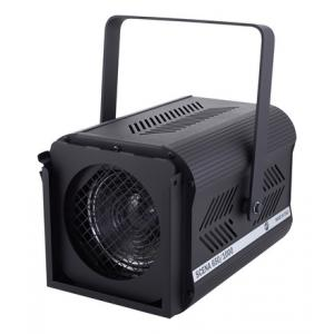 Is DTS Scena 650/1000 Fresnel B-Stock a good match for you?