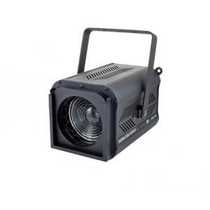 Is DTS Scena 650/1000 MK2 FR Fresnel a good match for you?