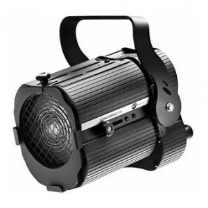 Is DTS Scena Compact FR 150W a good match for you?