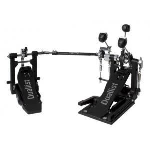 "Take the ""IS IT GOOD FOR ME"" test for ""Duallist D3 Triple Pedal"", read the reviews and join the community!"