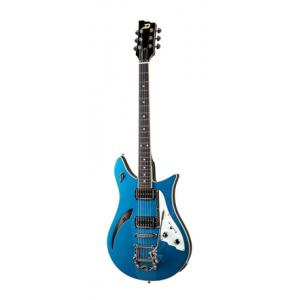 Is Duesenberg Double Cat Catalina Blue a good match for you?