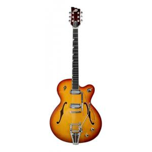 Is Duesenberg Gran Majesto VB a good match for you?