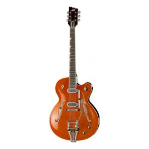 """Take the """"IS IT GOOD FOR ME"""" test for """"Duesenberg Gran Royale VO"""", read the reviews and join the community!"""
