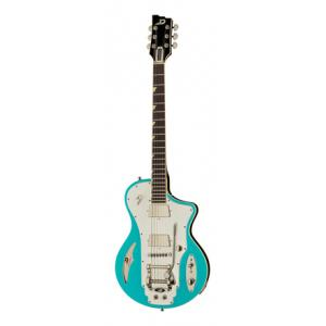 Is Duesenberg Julia Narvik-Blue a good match for you?