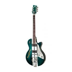 Is Duesenberg Mike Campbell 40th Anniversary a good match for you?