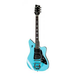 Is Duesenberg Paloma NB a good match for you?