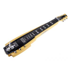"""Take the """"IS IT GOOD FOR ME"""" test for """"Duesenberg Pomona 6 Lap Steel B-Stock"""", read the reviews and join the community!"""