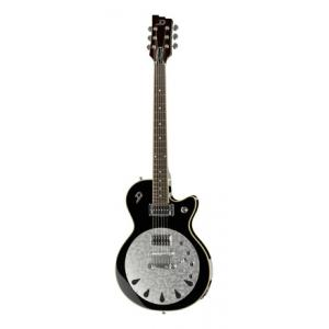 """Take the """"IS IT GOOD FOR ME"""" test for """"Duesenberg Rezobro Black"""", read the reviews and join the community!"""