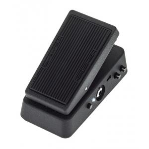 Is Dunlop Cry Baby Mini 535Q Wah a good match for you?