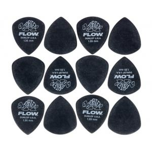 Is Dunlop Flow Standard Pick Set 1,35 mm a good match for you?