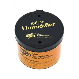 Is Dunlop Herco Gitarren Humdifier HE360 a good match for you?