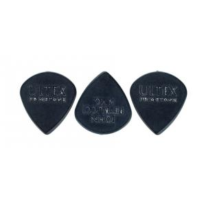 Is Dunlop John Petrucci PrimetoneJazz BK a good match for you?