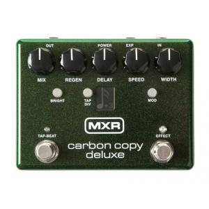 """Take the """"IS IT GOOD FOR ME"""" test for """"Dunlop MXR M 292"""", read the reviews and join the community!"""