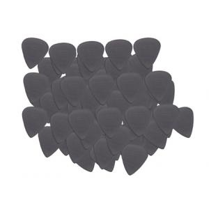 Is Dunlop Nylon Max Grip 0,88 Player 72 a good match for you?