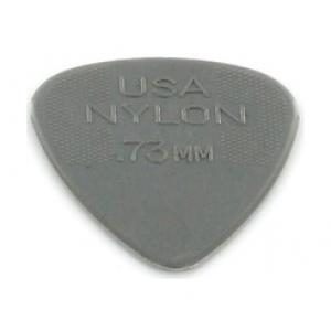 "Take the ""IS IT GOOD FOR ME"" test for ""Dunlop Nylon Plectrum Medium"", read the reviews and join the community!"