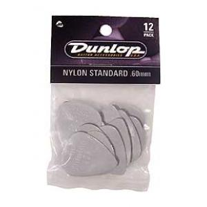 """Take the """"IS IT GOOD FOR ME"""" test for """"Dunlop Nylon Standard 0,60"""", read the reviews and join the community!"""