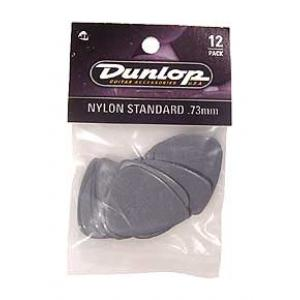 """Take the """"IS IT GOOD FOR ME"""" test for """"Dunlop Nylon Standard 0.73mm"""", read the reviews and join the community!"""