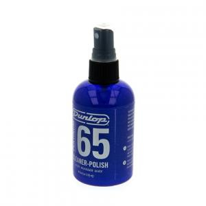 Is Dunlop Platinum 65 Guitar Care 4oz a good match for you?
