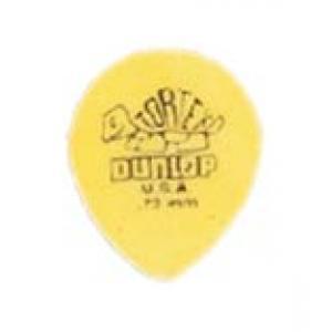Is Dunlop Plectrums Tortex Teardrop 0,73 a good match for you?