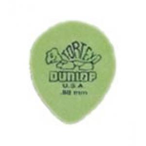 Is Dunlop Plectrums Tortex Teardrop 0,88 a good match for you?