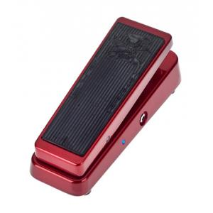 Is Dunlop Slash Cry Baby Classic Wah a good match for you?