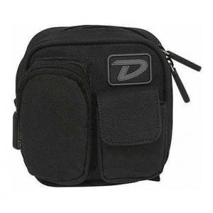 Is Dunlop Tool Bag Deluxe a good match for you?