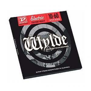 "Take the ""IS IT GOOD FOR ME"" test for ""Dunlop Zakk Wylde Icon Electric Cst"", read the reviews and join the community!"