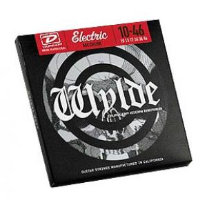 "Take the ""IS IT GOOD FOR ME"" test for ""Dunlop Zakk Wylde Icon Electric Med"", read the reviews and join the community!"