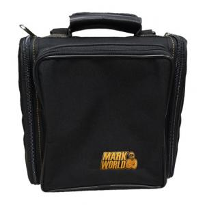 """Take the """"IS IT GOOD FOR ME"""" test for """"DV Mark Bag for DV Little 250 / GH 250"""", read the reviews and join the community!"""