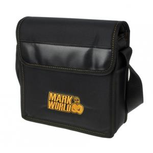 """Take the """"IS IT GOOD FOR ME"""" test for """"DV Mark Bag XS DV Micro 50 Series"""", read the reviews and join the community!"""