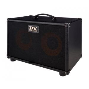 """Take the """"IS IT GOOD FOR ME"""" test for """"DV Mark Jazz 208 Box"""", read the reviews and join the community!"""