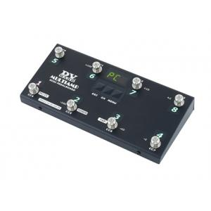"""Take the """"IS IT GOOD FOR ME"""" test for """"DV Mark Multiamp Midiboard"""", read the reviews and join the community!"""