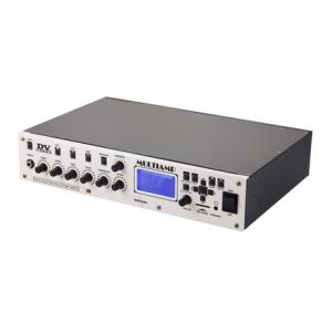 """Take the """"IS IT GOOD FOR ME"""" test for """"DV Mark Multiamp Mono B-Stock"""", read the reviews and join the community!"""