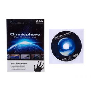 Is DVD Lernkurs Hands On Omnisphere 2 Bundle a good match for you?