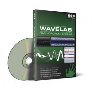 Is DVD Lernkurs Hands On Wavelab Kompendium a good match for you?
