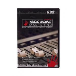 """Take the """"IS IT GOOD FOR ME"""" test for """"DVD Lernkurs Mixing und Mastering"""", read the reviews and join the community!"""