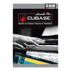 "Take the ""IS IT GOOD FOR ME"" test for ""DVD Lernkurs Tutorial Hands On Cubase Vol.4"", read the reviews and join the community!"