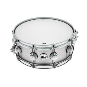 "Take the ""IS IT GOOD FOR ME"" test for ""DW 14'x5,5' Aluminium Snare"", read the reviews and join the community!"