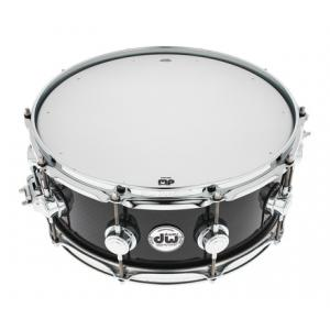 """Take the """"IS IT GOOD FOR ME"""" test for """"DW 14'x5,5' Carbon Fiber Snare"""", read the reviews and join the community!"""